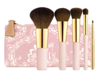 Aerin-brush-set-nordstrom