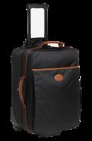Longchamp-luggage