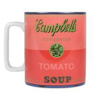 Andy-warhol-soup-mug