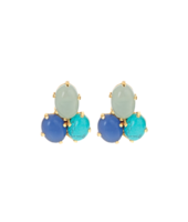 Julie_vos_curacao_earrings_grande
