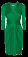 Issa-dress