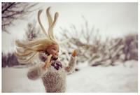 Icelandic-barbie-artspace