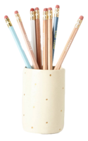 Pencil-cup-anthropologie