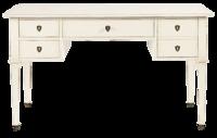 Desk-ballard-designs