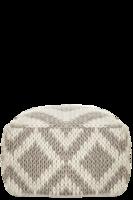 Tesselation-pouf-calypso-st-barth
