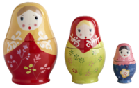 Russian-dolls-measuring-cups