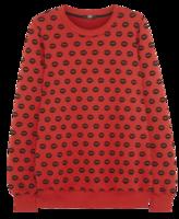 Markus-lupfer-lip-sweater-net-a-porter