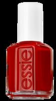 Essie-tiny-winey