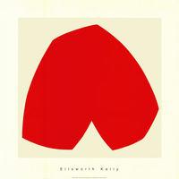 Ellsworth-kelly-red-white-c-1962