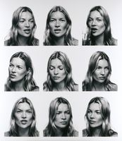 Kate-moss-photograph-national-portrait-gallery-london