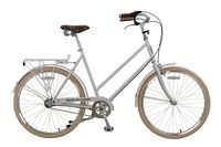 Bike-brooklyn-cruiser