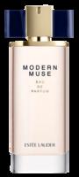 Modern-muse