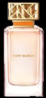 Fragrance-tory