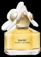 Fragrance-daisy