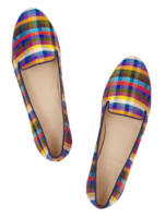 Loafers-jcrew