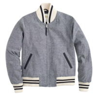 Varsity_jacket
