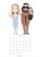 Wes-anderson-calendar-etsy