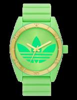 Adidas-watch