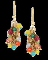 Shopbop-earrings