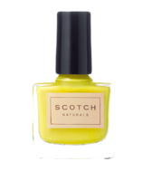 Butter-nailpolish