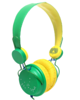 Drjay-headphones