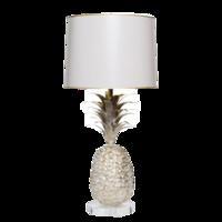 Straydog-lamp