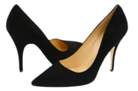 Kate-spade-licorice