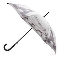 Rain-along-the-seine-umbrella