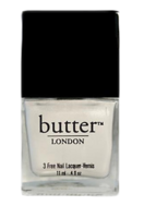 Butter-white-nailpolish