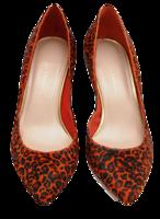 Loeffler-randall-shoes