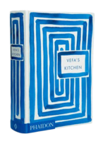 Vefas-kitchen