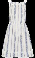 Dress-netaporter