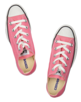 Pink-converse-sneakers-net-a-porter