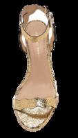 Lr-heels