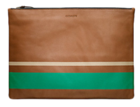 Leather-portfolio-coach
