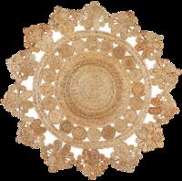 Flower-weave-marigold-rug-society-social