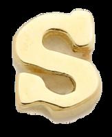 Earring-1