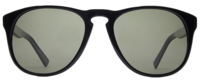 Griffin-sunglasses-warby-parker