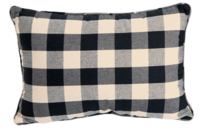 Buffalo-plaid-pillow-country-curtains