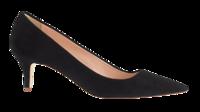 Dulci-suede-kitten-heels