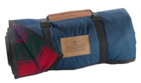 Blanket-pendleton