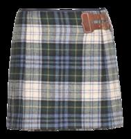 Skirt-rl