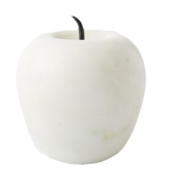 Ceramicapple-westelm