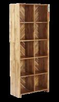 Crate-westelm
