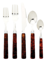 Bunny-williams-flatware-set