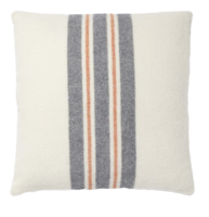 Fairbault-stripe-pillow-cover
