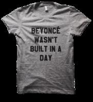 Beyonce-wasnt-built-grey