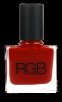 Rgb-scarlet