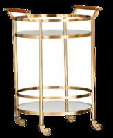 Bar-cart