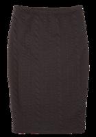 Skirt-modcloth